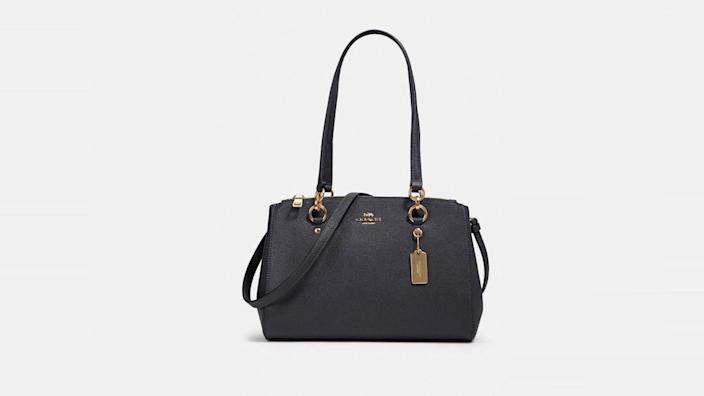Black Friday 2020: The best Black Friday purse deals