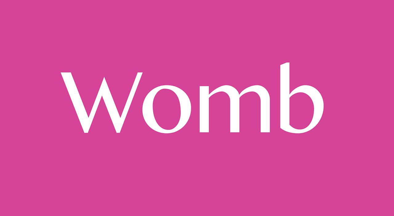 """<p>Womb cancer (also known as uterine cancer or endometrial cancer) is actually the fourth most common cancer in women and the biggest of all the gynaecological cancers. But it's also the easiest to cure. """"We can't screen for it like we can with cervical cancer but what we can say to women is if you have any unexpected bleeding – in between your period, after sex, go and tell your doctor,"""" advises Tracie Miles.<br /><br />Other symptoms include unusual vaginal discharge. """"Doesn't have to be blood, could be a brown discharge, a watery or pinky discharge,"""" says Tracie. """"Anything that is not normal. A change in discharge. Bleeding after sex, or in the middle of the month. Unexpected bleeding or anything that's unusual for her. Women are not meant to have periods after menopause so that could be a symptom.""""<br /><br />Around 90% of womb cancer diagnoses are reported due to post-menopausal or irregular vaginal bleeding. Most people with abnormal bleeding will not have a gynaecological cancer – but it's definitely something you should go and see your doctor about. </p>"""