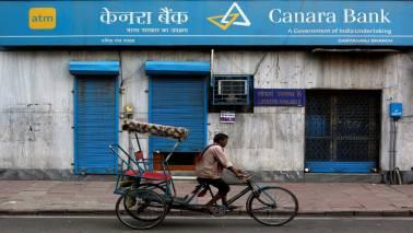 """""""The board has decided to raise equity share capital up to Rs 60 crore ( i e up to 6 crore equity shares), through Canara Bank Employee Share Purchase Scheme (Can Bank-ESPS) amounting to a maximum of Rs 1,000 crore,"""" the bank said in a regulatory filing."""
