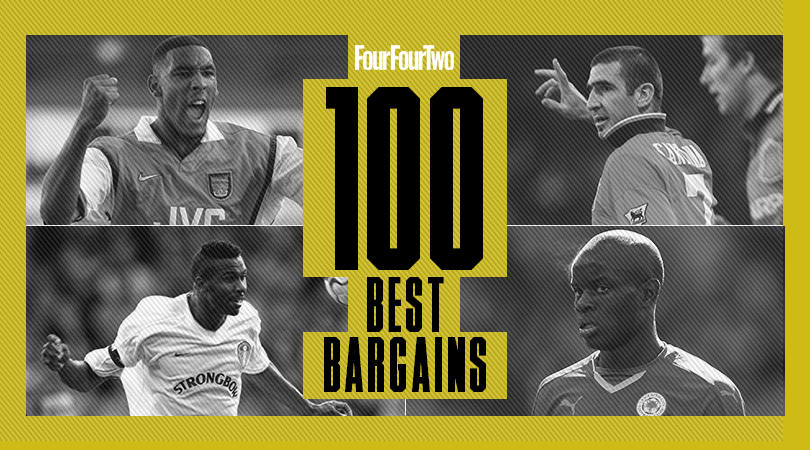 Phenomenal free transfers, curious steals from far-flung corners of the world and more: theyre all here in our comprehensive celebration of the leagues greatest value buys