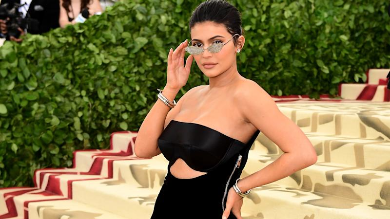 <p>The reality TV star and cosmetics entrepreneur has hit 10 figures quicker than Facebook founder Mark Zuckerberg, according to Forbes magazine.</p>