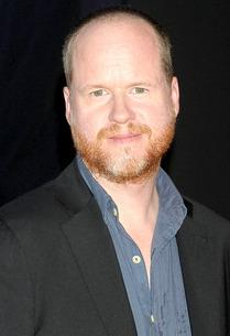 Joss Whedon | Photo Credits: Jun Sato/WireImage