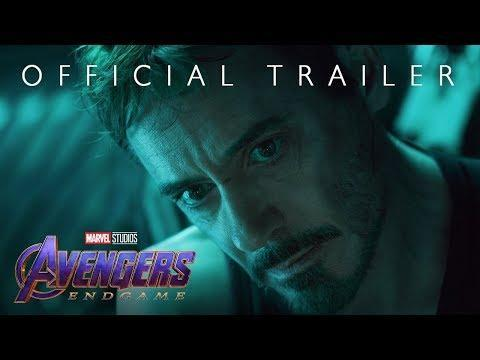 """<p>The culmination of what <em>Iron Man </em>started, <em>Avengers: </em><em>Endgame </em>lived up to all of the hype—and then some. RIP Tony. (And our bladders.)<br></p><p><a class=""""link rapid-noclick-resp"""" href=""""https://go.redirectingat.com?id=74968X1596630&url=https%3A%2F%2Fwww.disneyplus.com%2Fmovies%2Fmarvel-studios-avengers-endgame%2FaRbVJUb2h2Rf&sref=https%3A%2F%2Fwww.esquire.com%2Fentertainment%2Fmovies%2Fg32492706%2Fhow-to-watch-marvel-movies-in-order%2F"""" rel=""""nofollow noopener"""" target=""""_blank"""" data-ylk=""""slk:Watch"""">Watch</a></p><p><a href=""""https://www.youtube.com/watch?v=TcMBFSGVi1c"""" rel=""""nofollow noopener"""" target=""""_blank"""" data-ylk=""""slk:See the original post on Youtube"""" class=""""link rapid-noclick-resp"""">See the original post on Youtube</a></p>"""