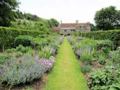 """<p>Here at Country Living, we're of the persuasion that visiting one of Britain's great country houses is the perfect day out, and the Isle of Wight has some great offerings. Appuldurcombe House boasts stunning Baroque architecture and Nunwell House features impressive herbaceous borders. </p><p>You'll also be wowed by the garden displays at Morton Manor and the grounds of Mottistone, which are influenced by the warm Mediterranean. </p><p><a class=""""link rapid-noclick-resp"""" href=""""https://www.countrylivingholidays.com/tours/isle-of-wight-gardens-osborne-walkden-tour"""" rel=""""nofollow noopener"""" target=""""_blank"""" data-ylk=""""slk:TOUR COUNTRY HOUSES NEXT MAY"""">TOUR COUNTRY HOUSES NEXT MAY</a></p>"""