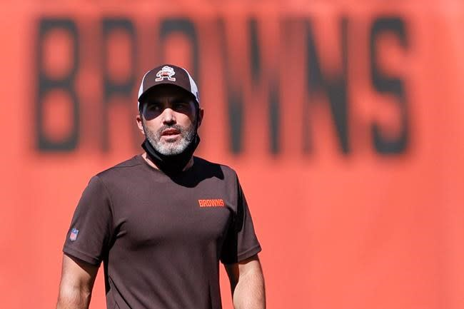 Browns trim roster, 2018 picks Thomas, Ratley among cuts