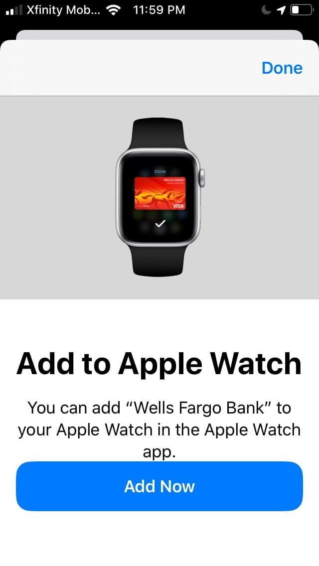 how to use apple pay wallet9