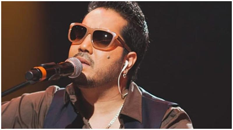 Mika Singh: 'Sonu Nigam Ji and Bhushan Kumar Are Like Husband and Wife, When They Fight, Let Them Be'