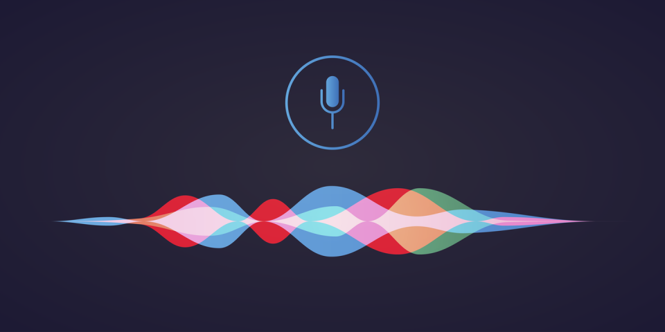 """<span class=""""caption"""">It's challenging to make virtual assistants sound natural and conversational?</span> <span class=""""attribution""""><span class=""""source"""">(Shutterstock)</span></span>"""