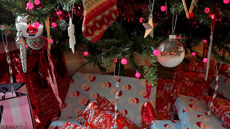 Hiding place for Christmas gifts 'could affect insurance claim'