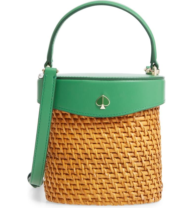 0fe0bf88d2ae Summer's Coolest Crossbody Bags Are Majorly Discounted Right Now at ...