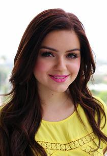Ariel Winter | Photo Credits: Nick Rood/Young Hollywood/Getty Images