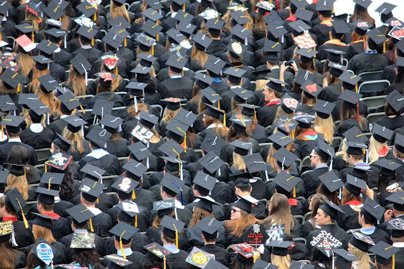 Don't blindly head to London post-graduation: there's money to be made elsewhere!