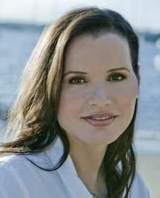 Geena Davis Convenes Third Symposium on Gender in Media