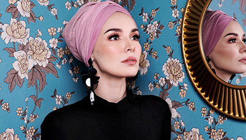 Modern Multi Ethnic Fashion Brands We Absolutely Love