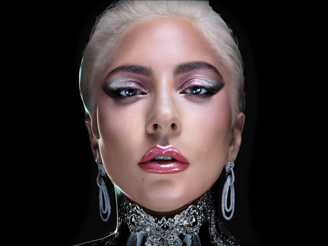 612ae96c994 Lady Gaga's first-ever beauty brand, Haus Laboratories, is officially  available to pre