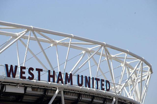 Arrests have been made in HMRC's football fraud investigation