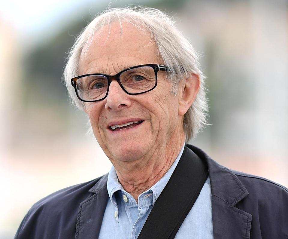 """<p>The British filmmaker rejected an OBE offered to him """"because it's not a club you want to join when you look at the villains who've got it,"""" he told the <a href=""""http://news.bbc.co.uk/2/hi/entertainment/1217962.stm"""" rel=""""nofollow noopener"""" target=""""_blank"""" data-ylk=""""slk:BBC"""" class=""""link rapid-noclick-resp"""">BBC</a> in 2001.</p>"""