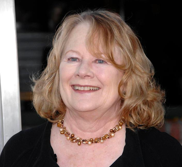 Actress Shirley Knight, who was nominated for two Oscars early in her career and went on to play an astonishing variety of roles in movies, TV and the stage, died on April 22, 2020. She was 83.