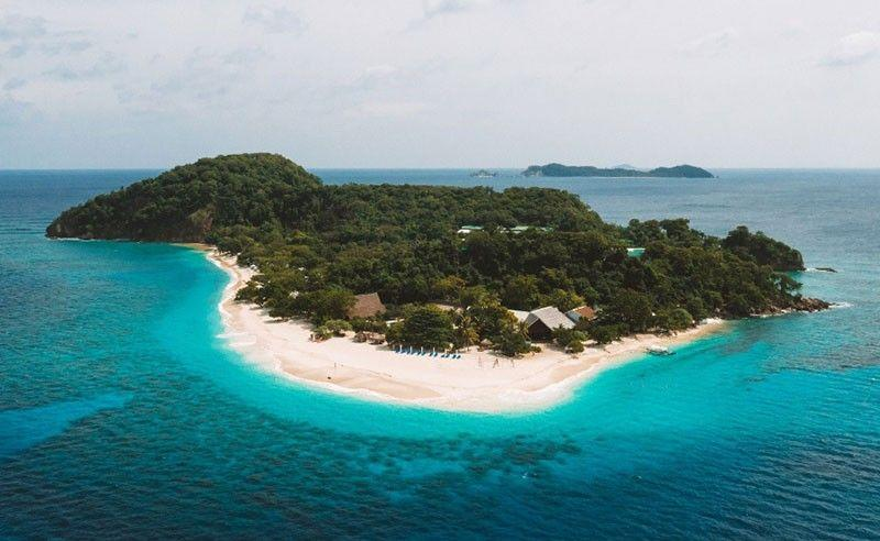 Up to 58% savings on travel deals from Discovery's Hotels and Resorts