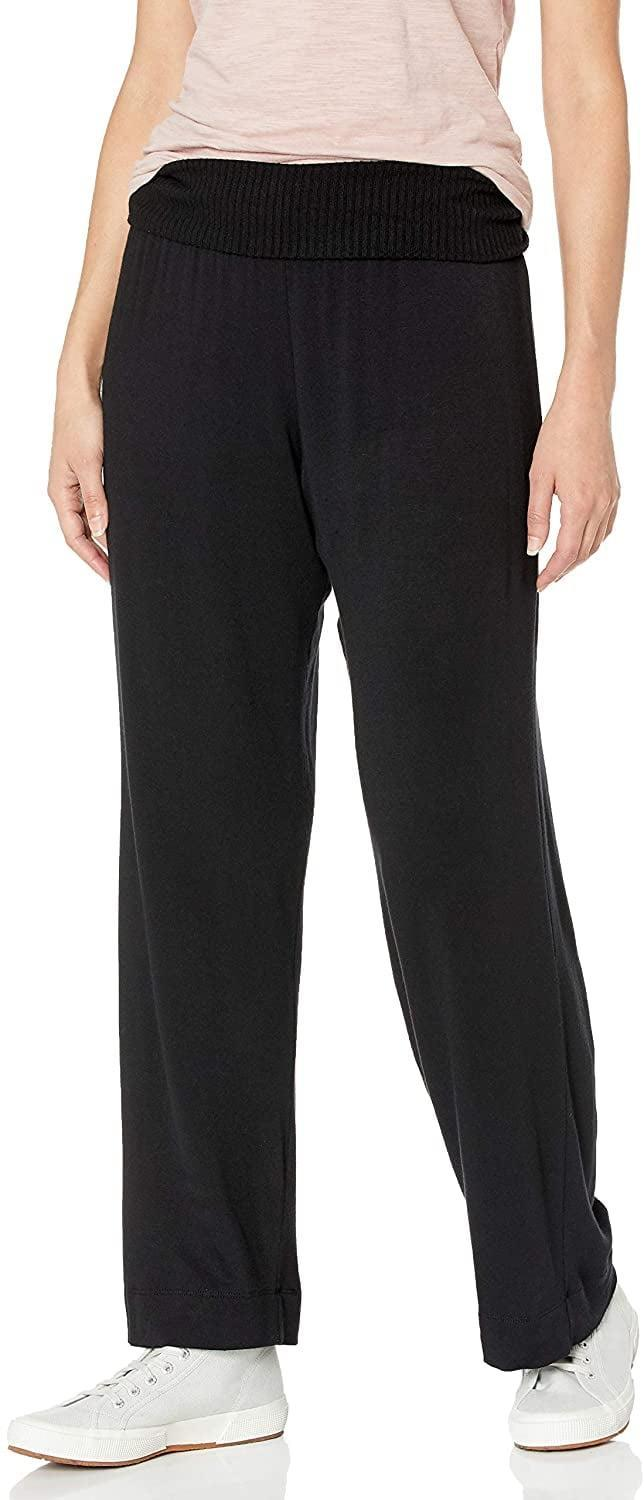<p>These <span>Splendid Super Soft French Terry Lounge Pants</span> ($58-$88) are perfect for everyday lounging.</p>