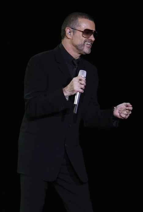 George Michael: The past five years haven't been the greatest for the English pop star. He has been repeatedly been arrested for drug possession. During a London court date in August 2010, he pled guilty to driving under the influence of drugs. The latter resulted in Michael being sentenced to serve eight weeks in prison, and banned from driving for five years. In Dec. 2011, Michael revealed during a speech that he has successfully undergone a tracheotomy.