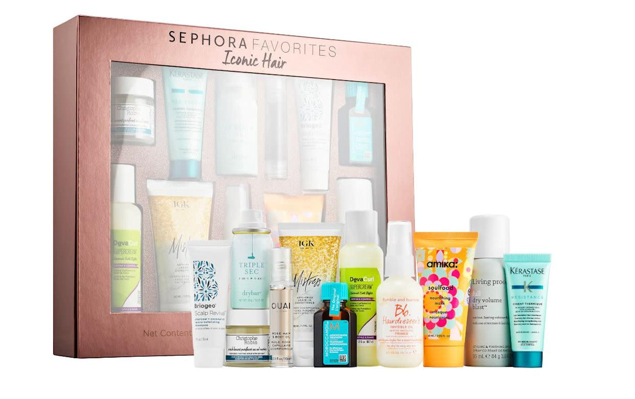 "<strong><a href=""https://fave.co/2JFOtn0"" rel=""nofollow noopener"" target=""_blank"" data-ylk=""slk:Find it for $40 at Sephora."" class=""link rapid-noclick-resp"">Find it for $40 at Sephora.</a></strong>"