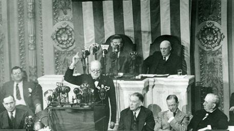 Winston_Churchill_Address_the_US_Congress456
