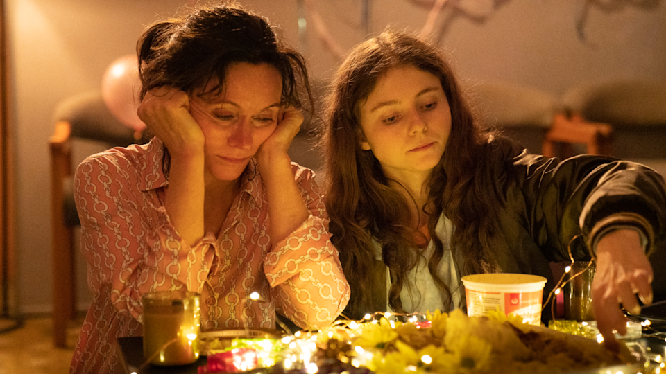 The Best Movies at Tribeca Film Festival 2021