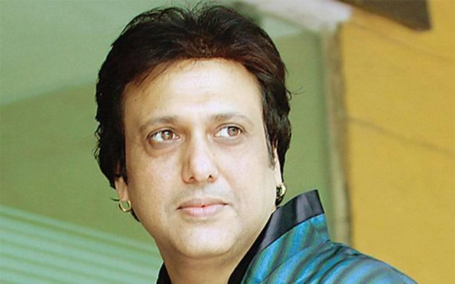 Bombay High Court grants anticipatory bail to Govinda in 1997 defamation case