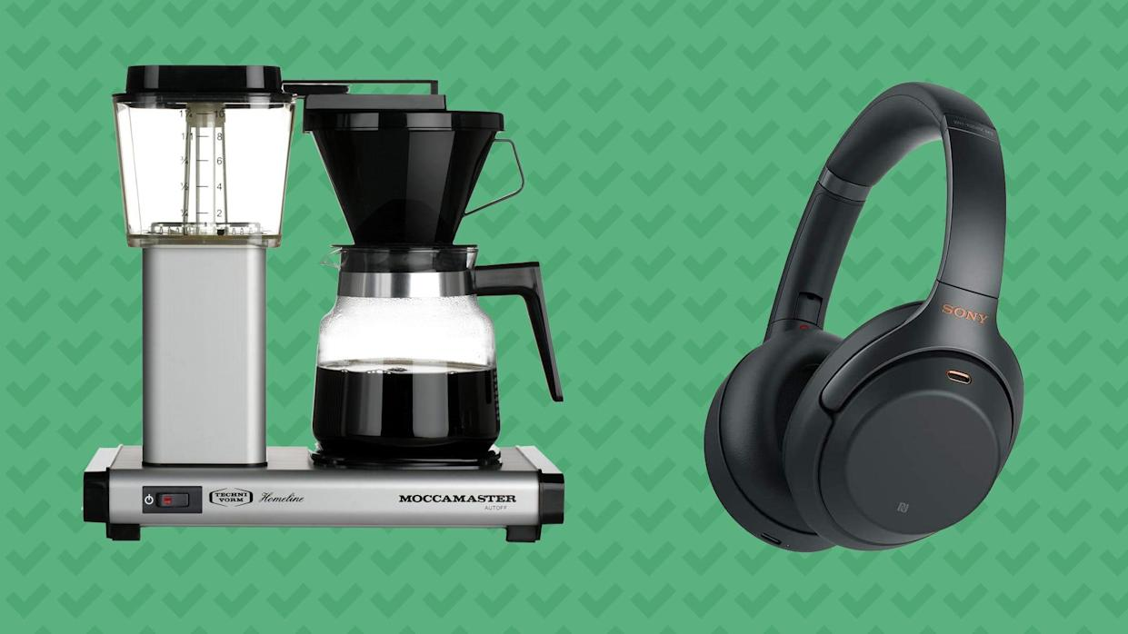 These early Cyber Monday deals are ones you absolutely don't want to miss out on.