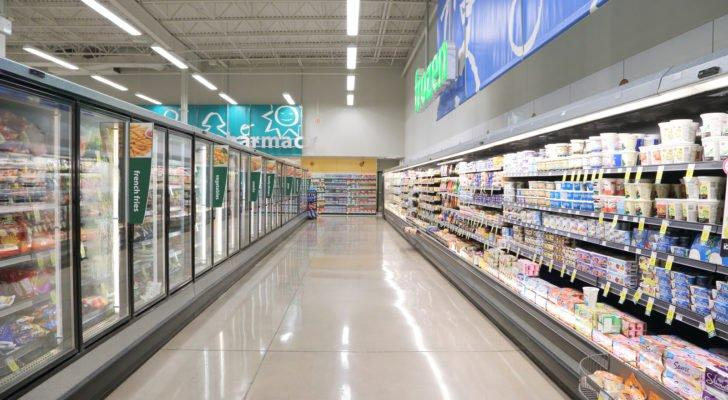 Why PriceSmart (PSMT) Stock Is Soaring Today