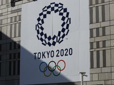 Tokyo Olympics 2020: Japanese delegation for Games says hosts are eyeing '30 gold medals', hope to negate 'home disadvantage'