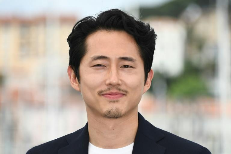 "Steven Yeun stars in ""Minari,"" a story of Korean immigrants trying to make their life in America in the 1980s"
