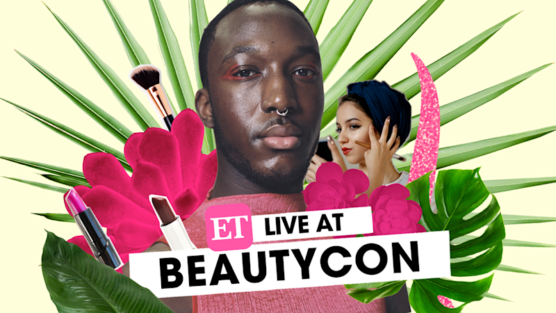 Beautycon LA 2019: Dates, Times, Who Will Be There & More!