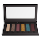 "<p>aracelibeauty.com</p><p><strong>$14.00</strong></p><p><a href=""https://aracelibeauty.com/collections/eyeshadow-palettes/products/la-catrina-eyes"" rel=""nofollow noopener"" target=""_blank"" data-ylk=""slk:Shop Now"" class=""link rapid-noclick-resp"">Shop Now</a></p><p>Araceli Beauty combined two things the founder loves most: makeup and her Mexican heritage. Licensed cosmetologist and makeup artist Araceli Ledesma set out to create high-quality eyeshadow palettes, lashes, highlighters, and tools that don't break the bank. She did just that and celebrated by launching her brand on Mexican Independence Day.</p>"