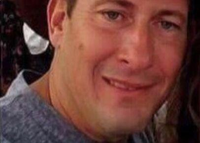 Bille Wolfe Jr. died during the festival attack.