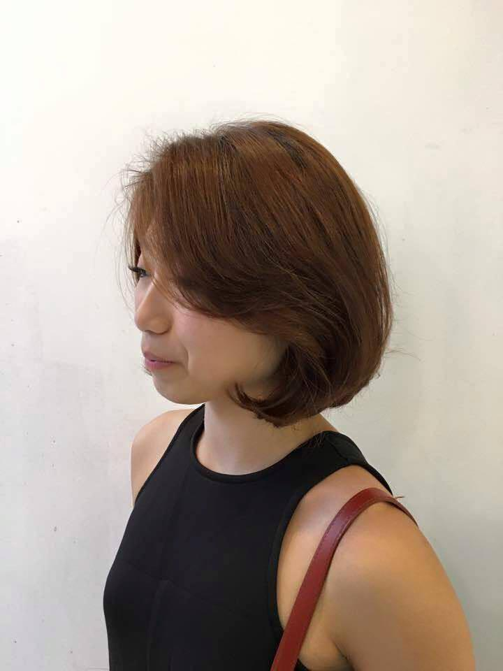 Hairstyles Seen on \'Descendants of the Sun\': Expectations vs Reality