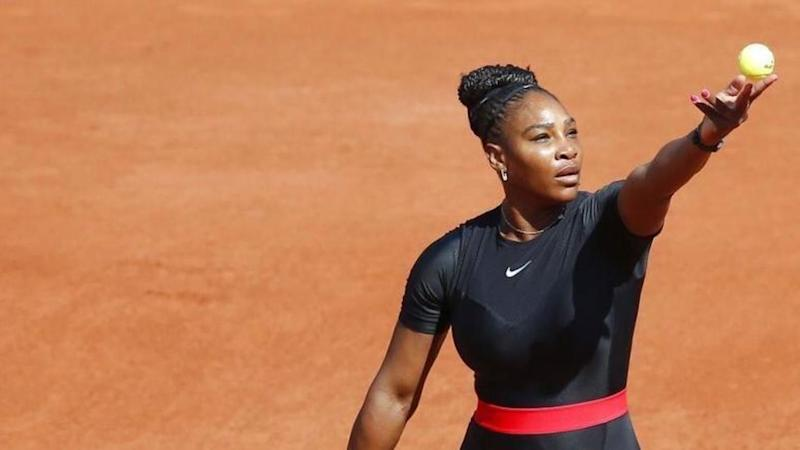 Tennis: US Open to change seeding process, will consider pregnancy