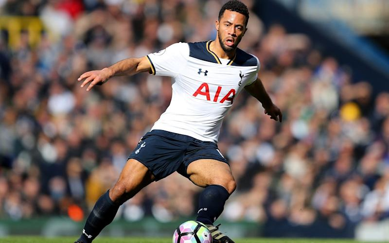 Pochettino regrets not having managed Dembele earlier in his career - Getty Images Europe