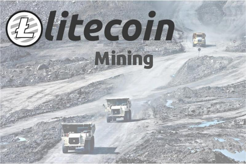 Why you should use a Litecoin mining calculator