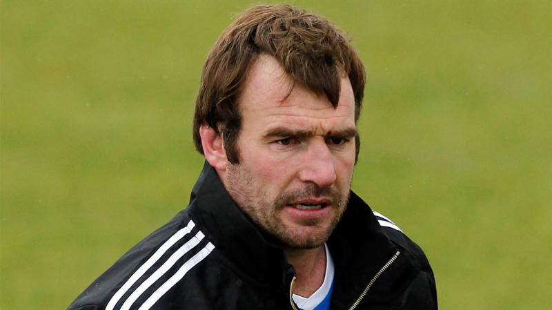"""Andrew Hore's mother died after a """"freak accident"""" on her central Otago farm. (Getty Images)"""