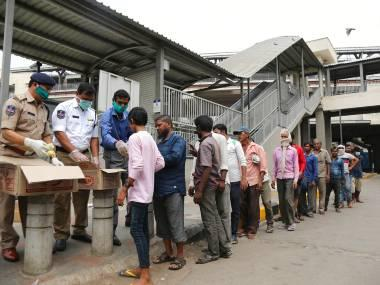 Coronavirus Outbreak: Centre to take final call on lockdown extension today; a look at states who back decision