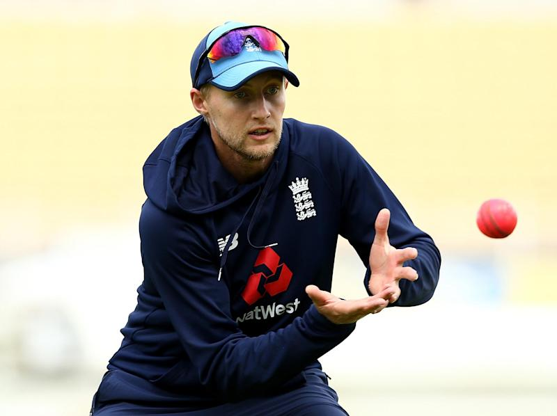 England captain Joe Root believes his players should adapt well to the rhythm of day-night Test cricket: Getty Images