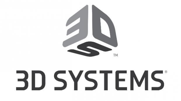 91682a4614c 3D Systems Stock Soars on Preliminary Results
