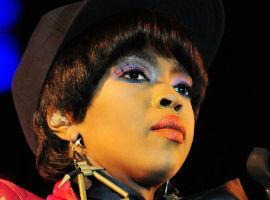 Lauryn Hill Takes To Tumblr To Avoid Jail