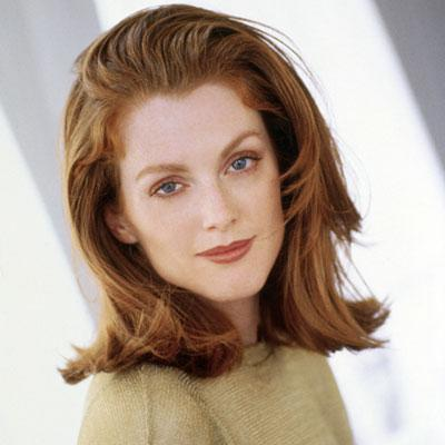 "<div class=""caption-credit""> Photo by: Corbis</div><div class=""caption-title"">Julianne Moore</div><b>Julianne Moore</b> <br> 1993 <br> <br> <b>More from Marie Claire:</b> <br> <p>  <a rel=""nofollow"" href=""http://www.marieclaire.com/health-fitness/news/body-secrets?link=rel&dom=yah_life&src=syn&con=blog_marieclaire&mag=mar"" target=""_blank"">12 Celebrity Body Secrets</a> </p> <p>  <a rel=""nofollow"" href=""http://www.marieclaire.com/career-money/advice/career-building-tips?link=rel&dom=yah_life&src=syn&con=blog_marieclaire&mag=mar"" target=""_blank"">10 Tips To Climb To The Top of Your Career</a> </p> <p>  <a rel=""nofollow"" href=""http://www.marieclaire.com/hair-beauty/how-to/look-good-in-photos?link=rel&dom=yah_life&src=syn&con=blog_marieclaire&mag=mar"" target=""_blank"">How to Look Great in Every Photo</a> </p>"