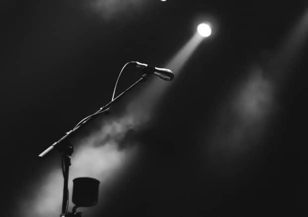 Dozens of women are working to break down the male-dominated power structures in the Saskatoon music scene. (StockSnap/Pixabay - image credit)