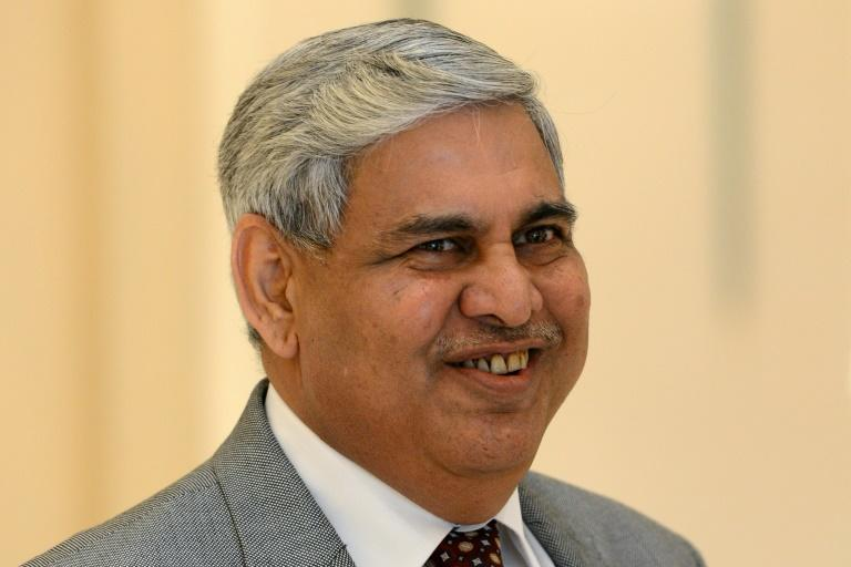 Shashank Manohar's tenure was marked by reforms to the ICC