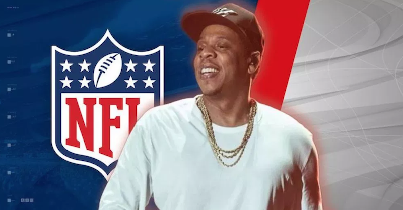 """Colin Kaepernick's attorney says JAY-Z's NFL deal """"crosses the intellectual picket line"""""""