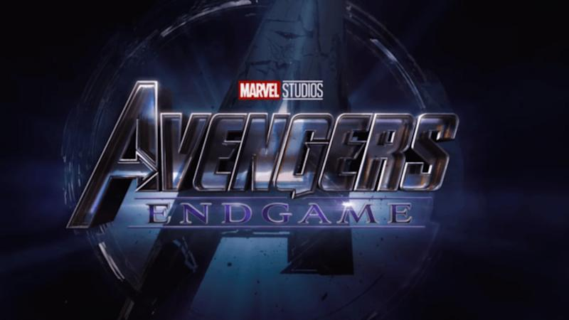 Twitter reveals 40 new Avengers: Endgame emojis ahead of the movie release